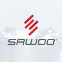 Logo SAWOO