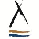 Sawridge Group of Companies logo