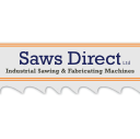 Saws Direct Ltd logo