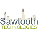 Sawtooth Technologies, Inc. logo