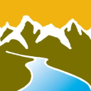 Sawtooth Adventure Company logo
