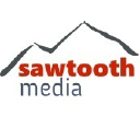 Sawtooth Media, LLC logo