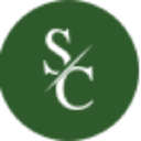 Sawyer & Company, Incorporated logo
