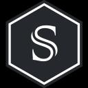SAWYER Doradztwo Gospodarcze Sp. z o.o. logo
