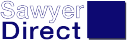 Sawyer Direct LLC logo