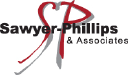 Sawyer-Phillips & Associates logo