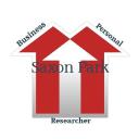Saxon Park Services logo