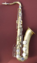 Saxophone.com logo