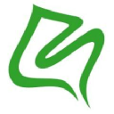Saxum Consulting s.r.o. logo