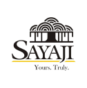 Sayaji Hotels Ltd logo