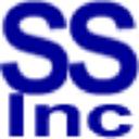 Saya Systems Inc. logo