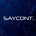 SAYCONT S.A. logo