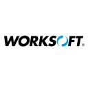 eureQa