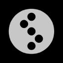 Saygus logo icon