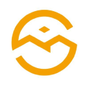 Say Hueque - Argentina Tours - Send cold emails to Say Hueque - Argentina Tours