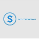 Sayi Contractors Considir business directory logo