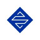 SAYME Wireless Sensor Network logo