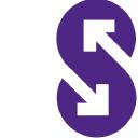 Sayna Holding Company logo