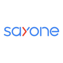SayOne Technologies