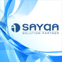 Sayqa Solution Partner logo