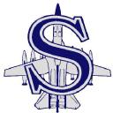 School Messenger Presence logo icon