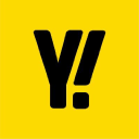 Say Yeah! We make products work. logo