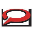 Sazze Company Logo