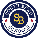 South Bend Community School Company Logo