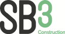 SB3 Pty Ltd logo