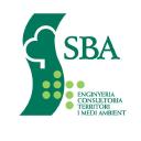 SB AMBIAUDIT logo