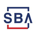 Small Business Administration Company Logo