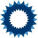 SBA Complete, Inc. logo