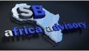 SB Africa Advisory logo