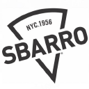 Read Sbarro Reviews