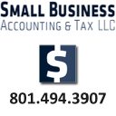 Small Business Accounting & Tax on Elioplus