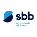 SBB Accountants & Adviseurs logo