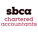 SBCA Chartered Accountants logo