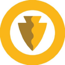 San Bernardino Community College District logo