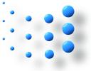 SBC Communications Ltd logo