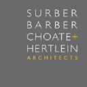 SBCH Architects logo