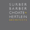 SBCH Architects logo