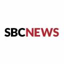 Sbc News logo icon