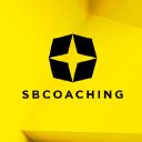 Sbcoaching.com