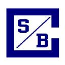 SB Conrad, Inc. General Contractor logo