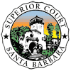 Superior Court Of The County Of Santa Barbara logo icon