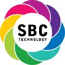 SBC Technology on Elioplus