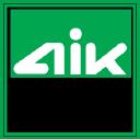 Sberbank Srbija a.d. Beograd logo