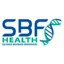 SBF Healthcare & Research Pvt.Ltd. logo