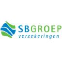 SB Groep Verzekeringen bv logo