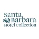 Santa Barbara Hotel Group Reservations logo icon